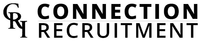 Connection Recruitment